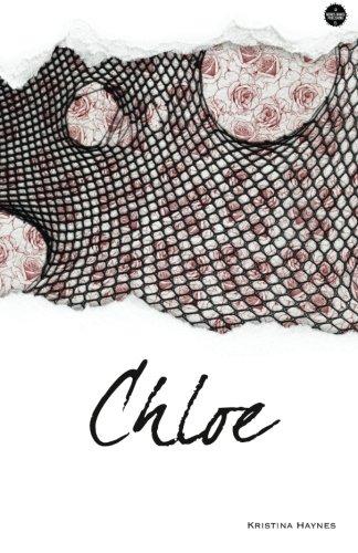 9780692386637: Chloe