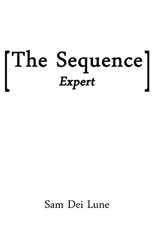 9780692395660: The Sequence:Expert: Vinyasa Yoga Sequence Script with Cues (Volume 3)