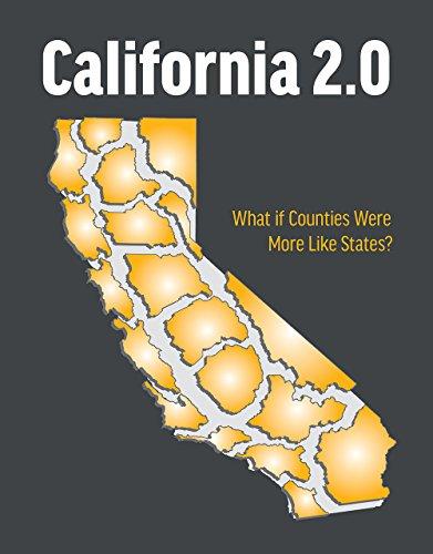 9780692399453: California 2.0