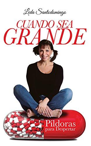 9780692400807: Cuando sea Grande (Spanish Edition)