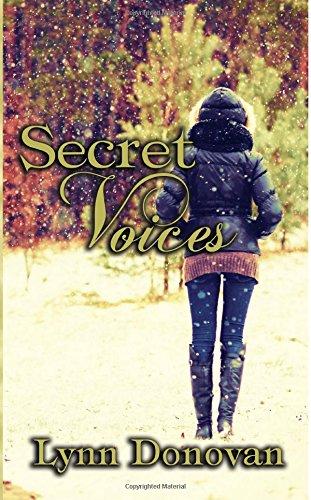 9780692403303: Secret Voices (Spirit of Destiny) (Volume 3)