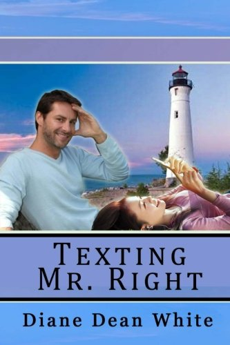 9780692405482: Texting Mr. Right