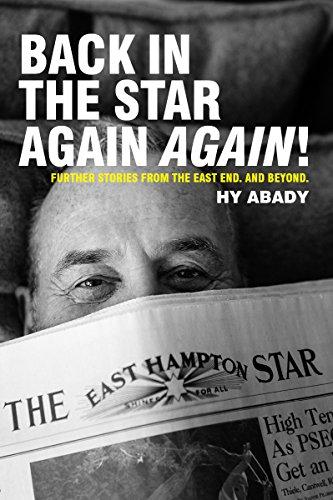 9780692406274: Back in the Star Again Again
