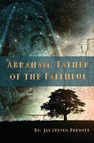 9780692407110: Abraham: Father of the Faithful