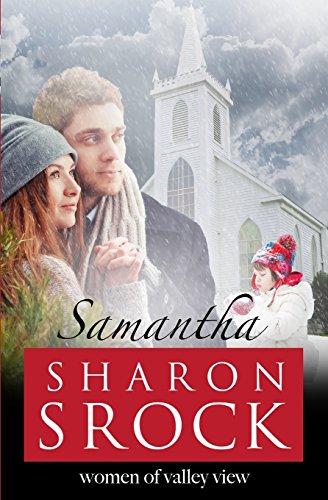 9780692410349: Samantha (The Women of Valley View) (Volume 4)
