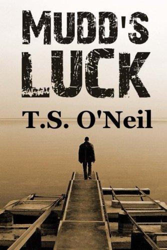 9780692413005: Mudd's Luck (The Blackfox Chronicles) (Volume 3)