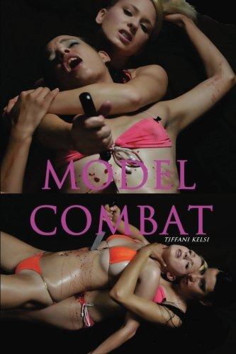 9780692415979: Model Combat
