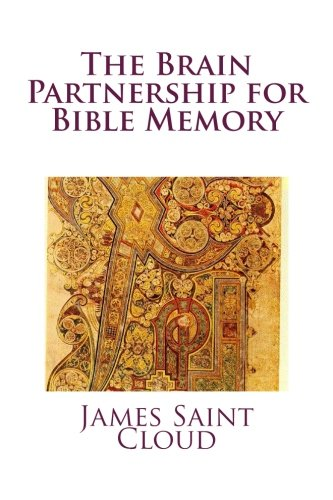 9780692416266: The Brain Partnership for Bible Memory (Brain Partnership Series) (Volume 1)