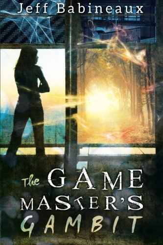 9780692418840: The Game Master's Gambit