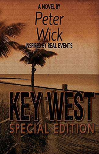 9780692420355: Key West - Special Edition
