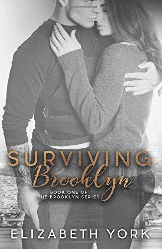 9780692420423: Surviving Brooklyn (Brooklyn Series) (Volume 1)
