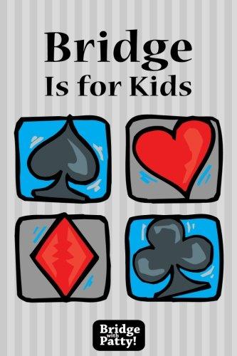9780692425466: Bridge Is for Kids
