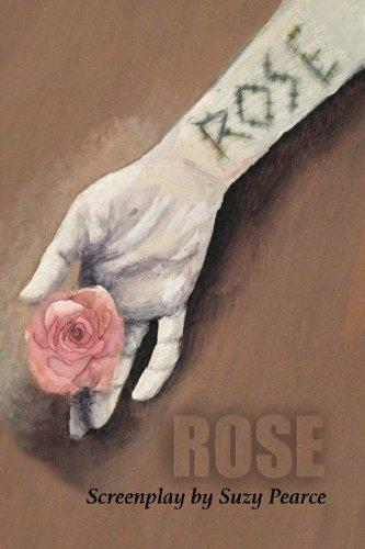 9780692427866: Rose