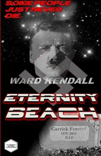 9780692428740: Eternity Beach