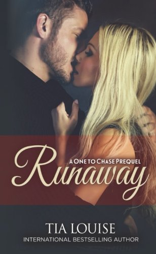 9780692429556: Runaway: One to Chase prequel (One to Hold)