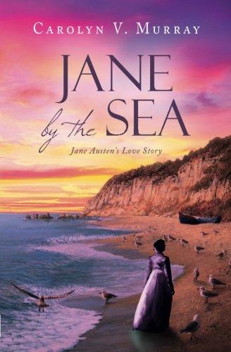 9780692429624: Jane by the Sea: Jane Austen's Love Story