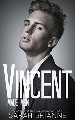 9780692430453: Vincent (Made Men) (Volume 2)