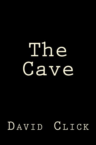9780692431245: The Cave