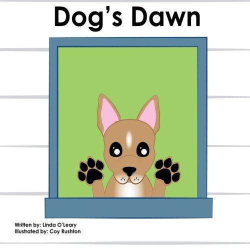 9780692431733: Dog's Dawn