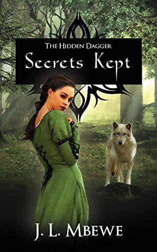 9780692432976: Secrets Kept