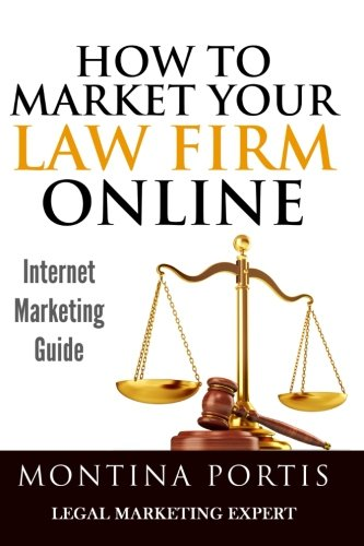 How to Market Your Law Firm Online