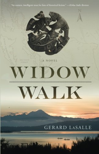 9780692433706: Widow Walk (Widow Walk Saga) (Volume 1)