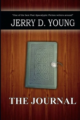 9780692433904: The Journal