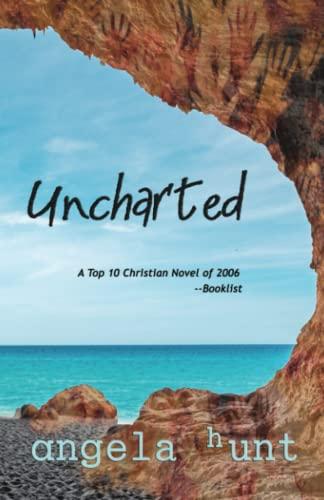 9780692436196: Uncharted
