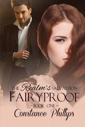 9780692450154: Fairyproof (Volume 1)