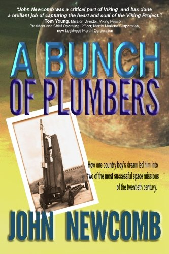 9780692455852: A Bunch of Plumbers
