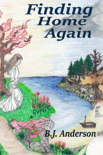 9780692455876: Finding Home Again
