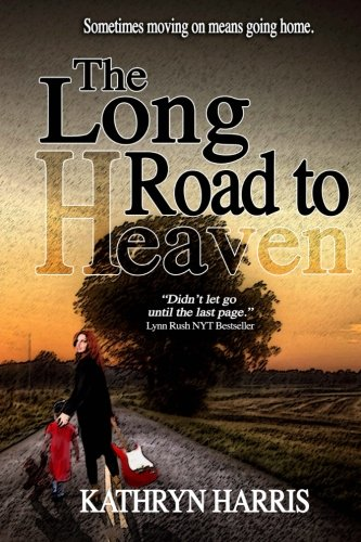 9780692456804: The Long Road to Heaven