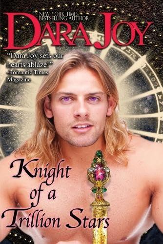 9780692457160: Knight of a Trillion Stars (Matrix of Destiny) (Volume 1)