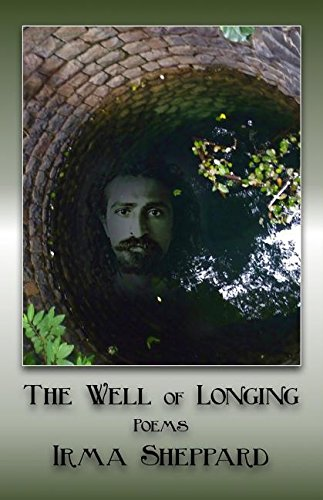 9780692459010: The Well of Longing