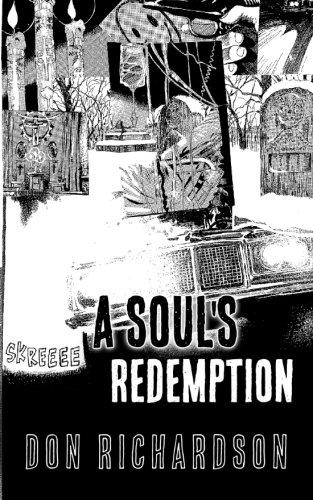 9780692462171: A Soul's Redemption
