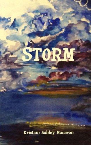 9780692468609: Storm