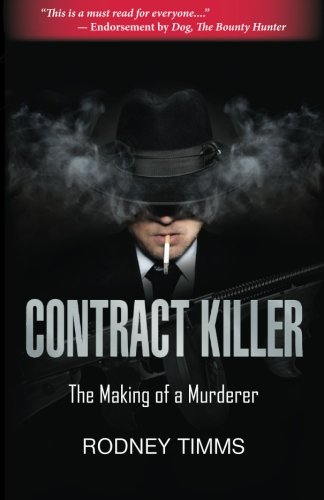 9780692474198: Contract Killer