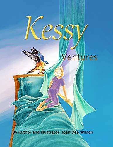9780692476512: Kessy Ventures