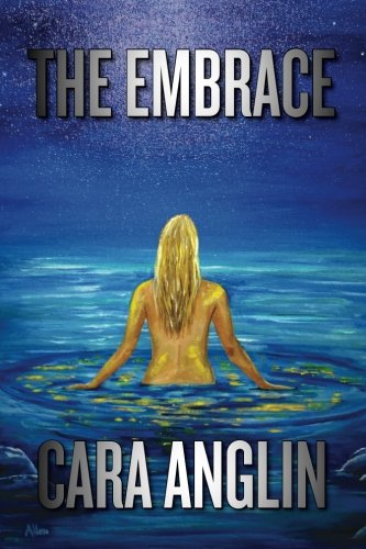 9780692478363: The Embrace (A Living Arts Series)