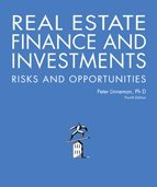 Real Estate Finance and Investments Risks and: Linneman, Peter