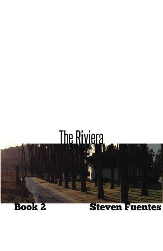 9780692486498: The Riviera: Book 2
