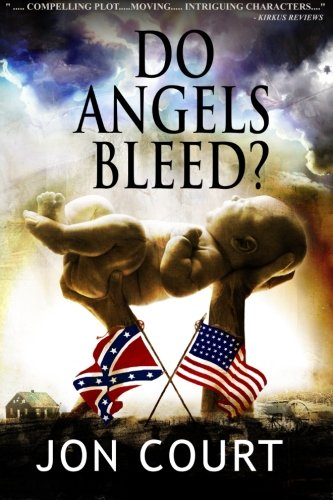 9780692489048: Do Angels Bleed ?