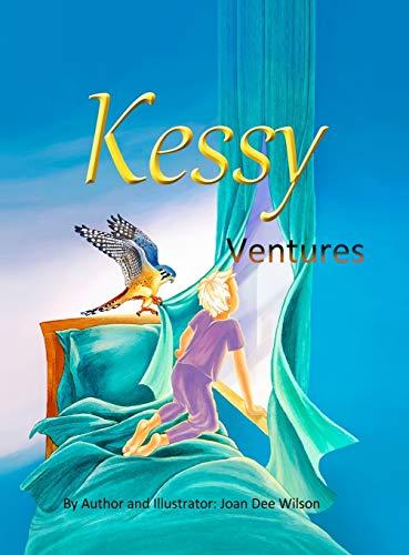 9780692492567: Kessy Ventures