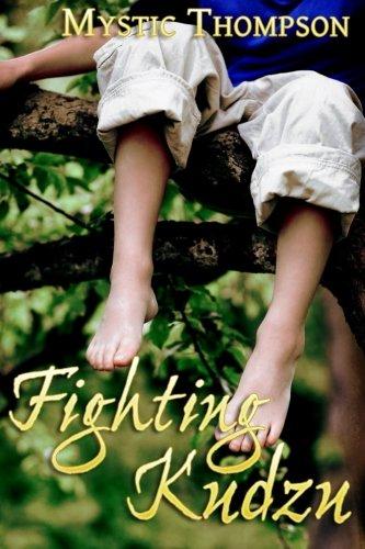 9780692496831: Fighting Kudzu