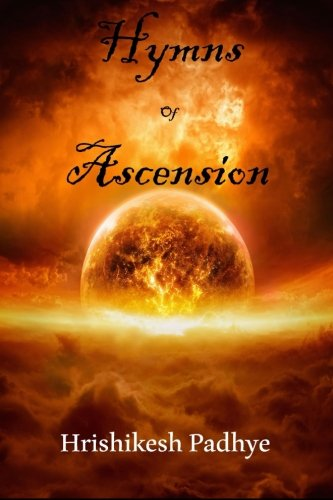 9780692497920: Hymns of Ascension