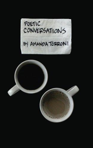 9780692507995: Poetic Conversations