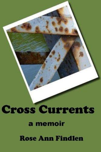 9780692510766: Cross Currents: A Memoir