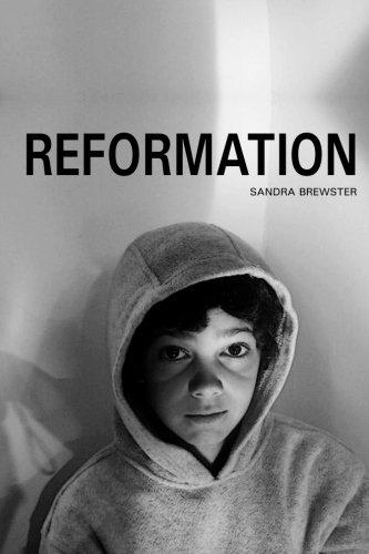 9780692514900: Reformation