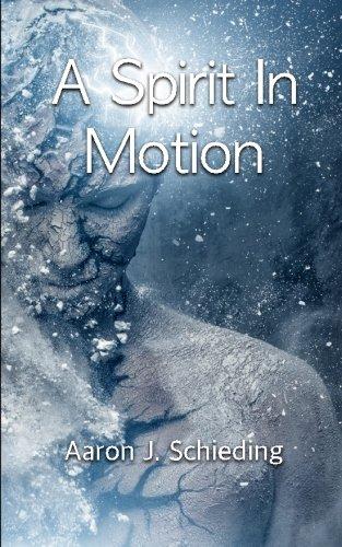 9780692515532: A Spirit In Motion