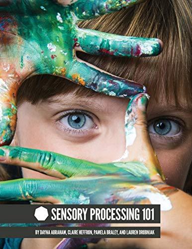 9780692518366: Sensory Processing 101